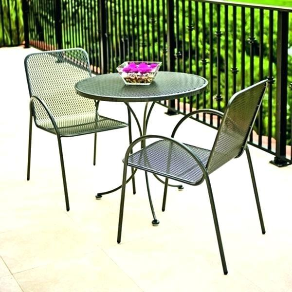 livingroom : Hampton Bay Patio Chairs Belleville Piece Padded Sling Outdoor  Dining Set Wicker Furniture Cushions Replacements Spare Parts Replacement  Fabric