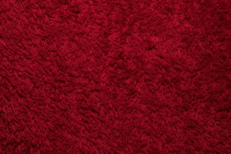 most durable carpet fiber assorted carpet types
