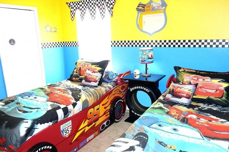 disney cars bedroom set cars bedroom furniture room decor box bedroom  furniture cars bedroom furniture room