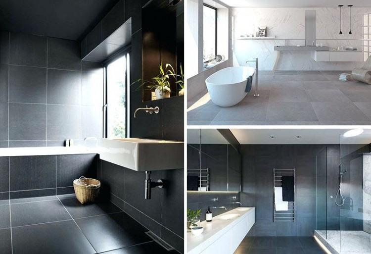 bathroom floor ideas blue bathroom bathroom floor  tile