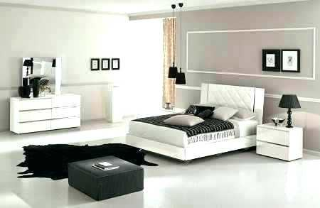 Full Size of Furnitures Delightful Black Lacquer Bedroom Furniture Set  Finish White Modern Grey Lane Italian Large