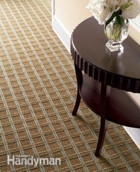 Our premium quality commercial carpet supplier in Malaysia supplies variety  of home and office carpets made of high quality material in many styles,