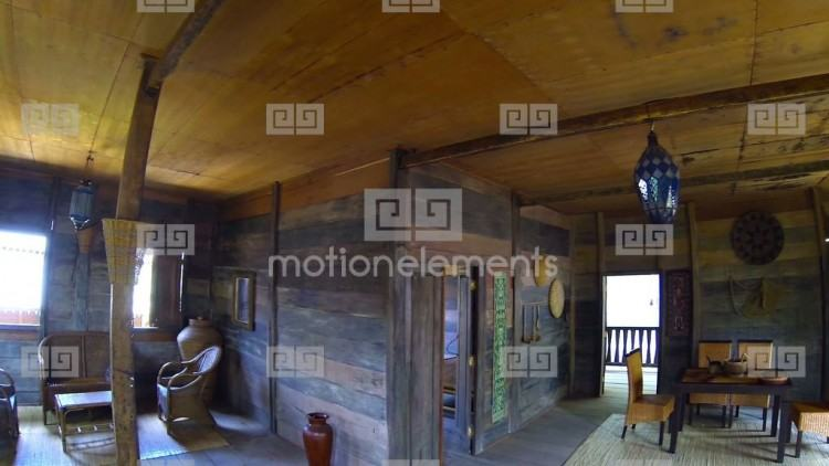 Indonesian traditional house design Indonesian traditional house design  Indonesian traditional house design