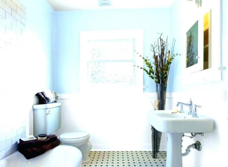 Full Images of Light Pink Room Ideas Baby Blue Bathroom Decor Red Bathroom  Floor Royal Blue