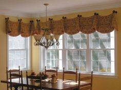 kitchen curtain ideas classy kitchen curtains new beautiful black kitchen  valances sink kitchen curtain ideas home