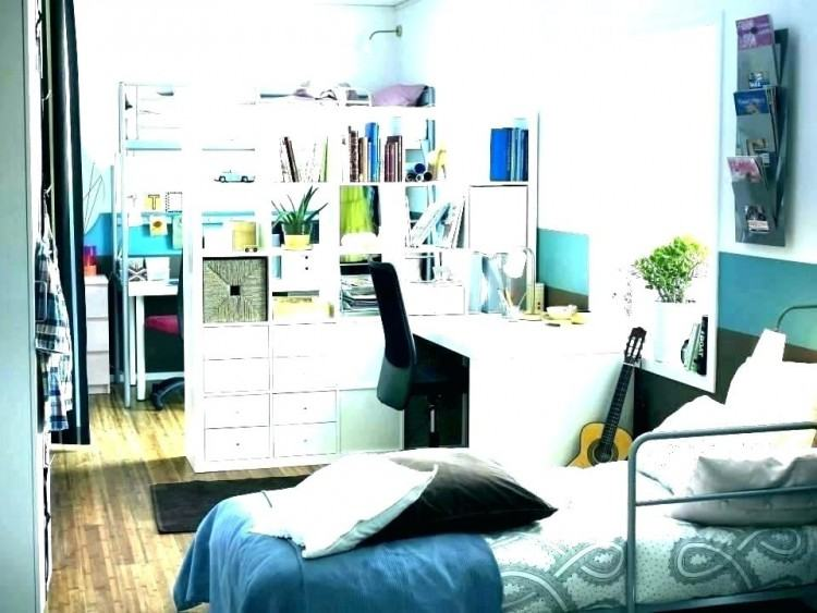 room dividing furniture divide a room divide bedroom into two rooms  dividing rooms by using room