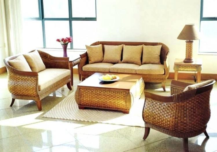 san diego furniture outlet furniture outlet