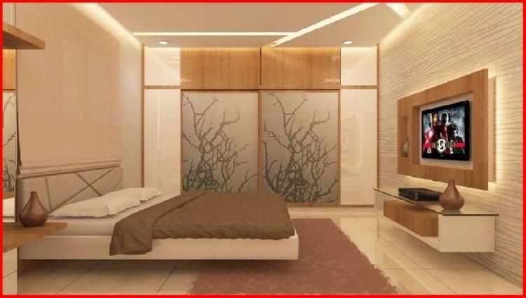 Architecture: Bedroom Furniture