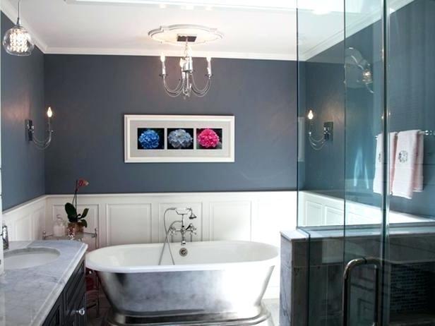gray bathroom designs gray bathroom blue grey bathroom ideas