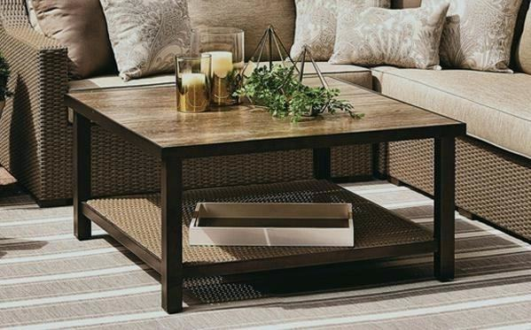 patio furniture collections heatherstone