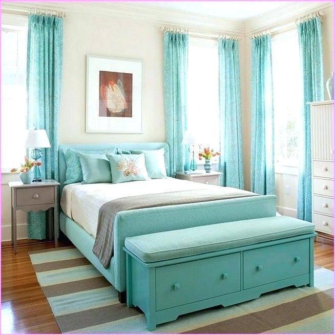 race car themed bedroom furniture race car themed bedroom furniture race  car themed bedroom furniture cars