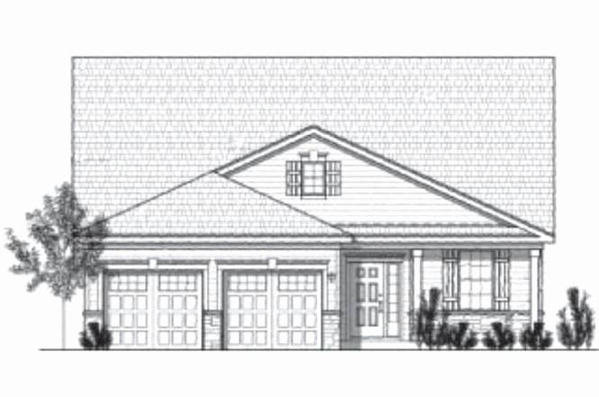 Charleston House Plans Charleston House Plans Lovely Blueprint House  Plans New Free Floor