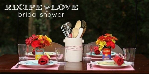 Wedding  Gift Ideas For The Busy Couple Or New Homeowners Page 2
