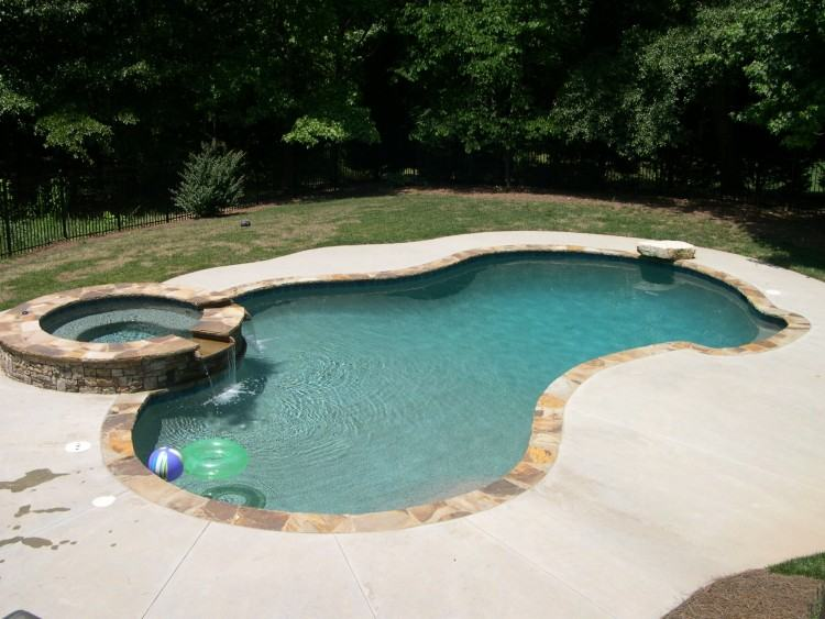 easy affordable small pools homes small fiberglass inground pools easy  affordable small pools designs pool small