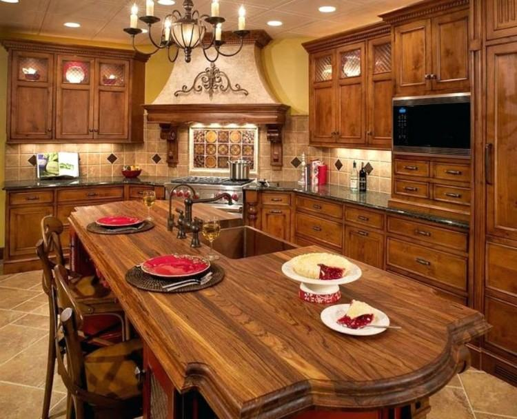 tuscan kitchen ideas alluring kitchen design ideas with a warm traditional  feel tuscan style kitchen backsplash