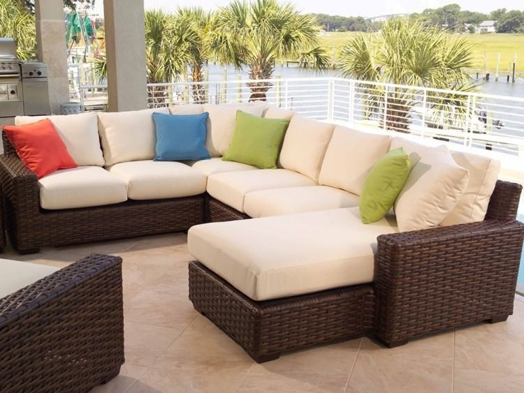 Full Size of Patio:40 Best Of Resin Wicker Patio Set Sets Best Resin Wicker