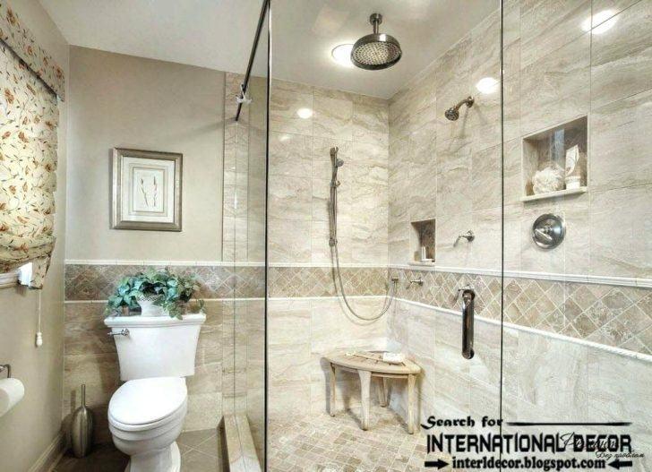 shower tile patterns layouts shower tile patterns layouts astonishing best  ideas on bathroom designs home design