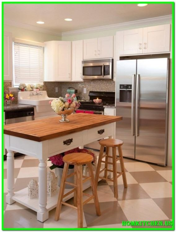kitchen counter extension ideas modern home kitchen counter extension ideas  interior decor home within kitchen counter