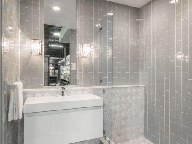 bathroom tile layout designs