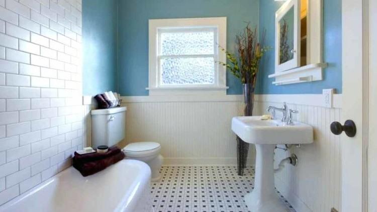 5x7 bathroom designs bathroom remodel cost beautiful bathroom awesome bathroom  remodel ideas sets high definition of