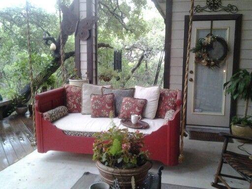 astounding craigslist brown jordan patio furniture photo inspirations