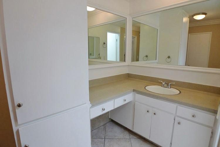 Enchanting Master Bathroom Vanities And Diy Bathroom Decor Shower Ideas  For Master Bathroom Awesome Sink Dry