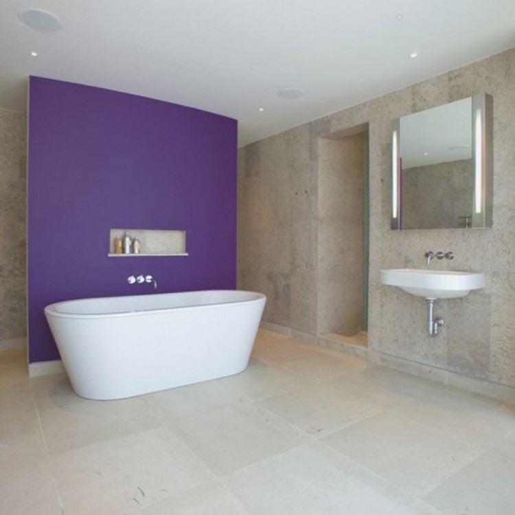 simple bathroom design ideas 2014 simple bathroom design like architecture  interior
