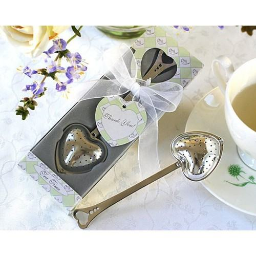 great kitchen tea gift ideas