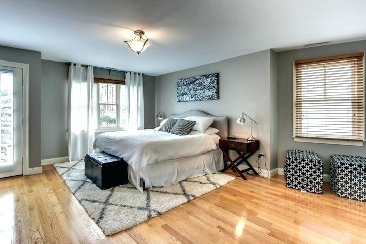 bedroom area rugs area rug bedroom master