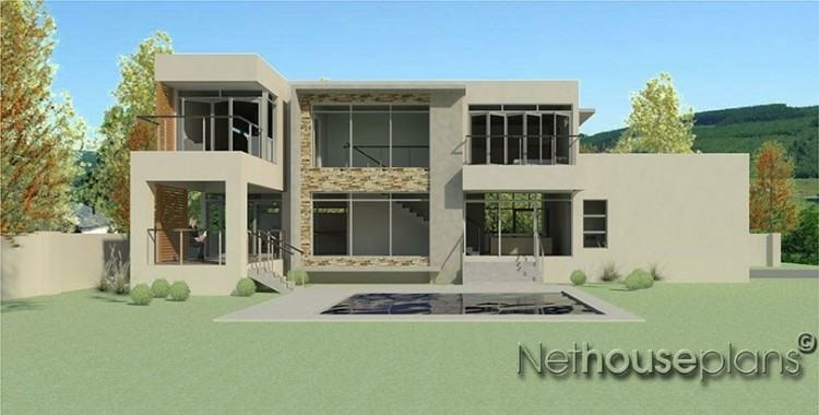 two bedroom bungalow house plans small 2 bedroom house plans small 2  bedroom house plans simple