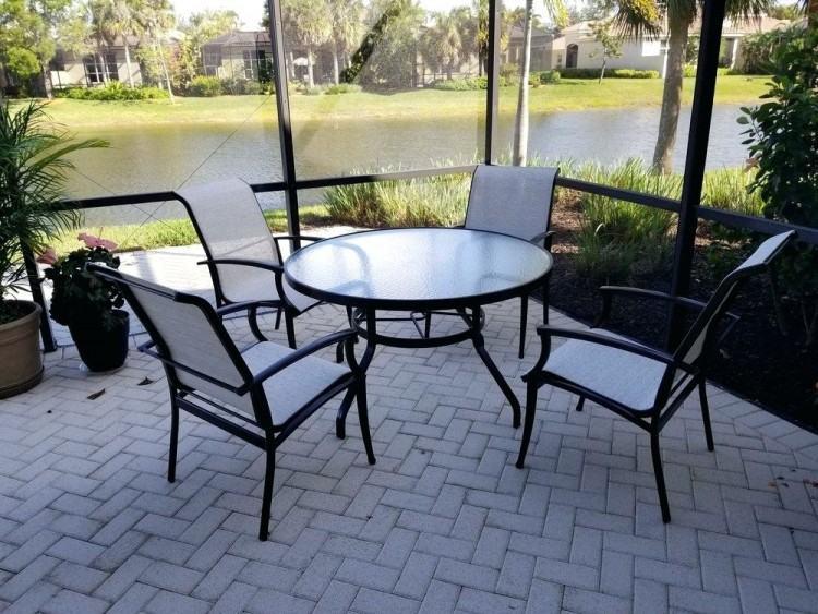 Patio Furniture Bjs Patio Set Outdoor Furniture Bjs – Oxigenoliquido