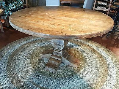 Full Size of Sofa Captivating Claw Foot Pedestal Dining Table Delightful Antique  Oak 10 Picturesque Round