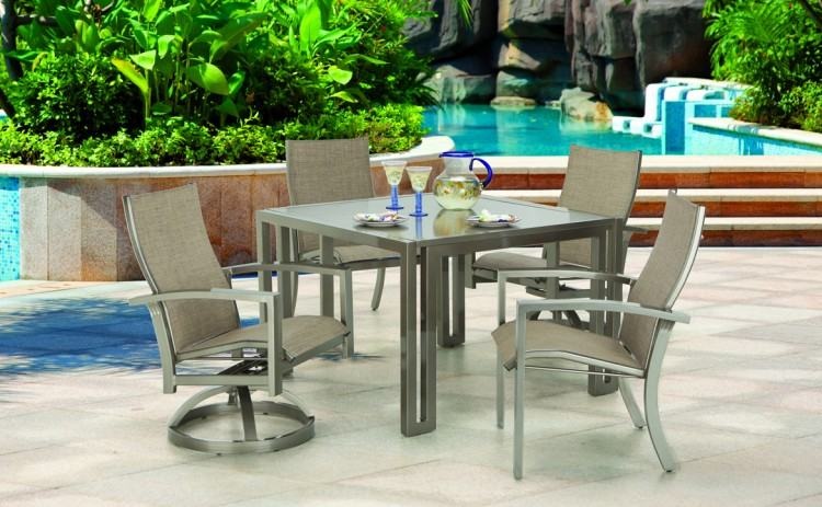 pride outdoor furniture