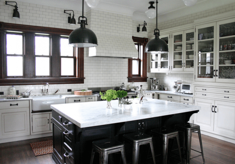 Lights Above Kitchen Island Winsome Branched Lamp Bathroom Vanity