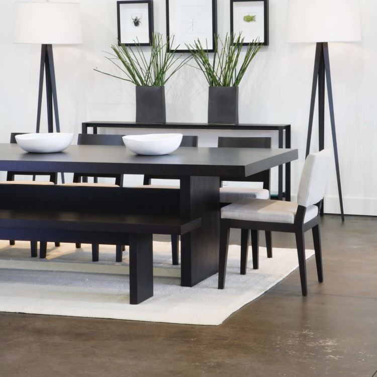 To match our Farmhouse Table
