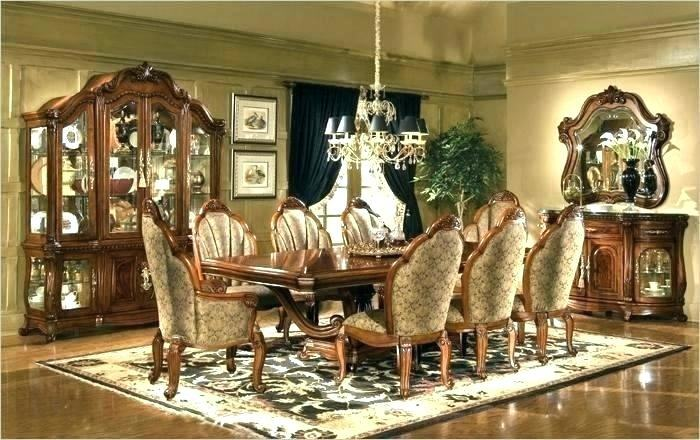 aico furniture clearance furniture outlet bedroom set medium size of  furniture outlet round dining table set