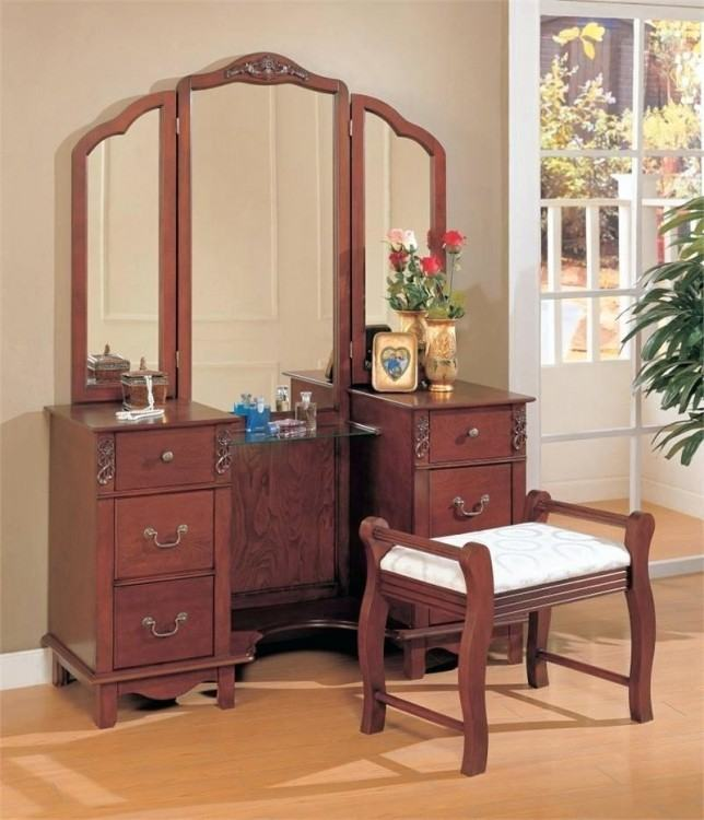 home depot makeup vanity sets makeup vanity furniture makeup vanities  bedroom furniture the home depot furniture