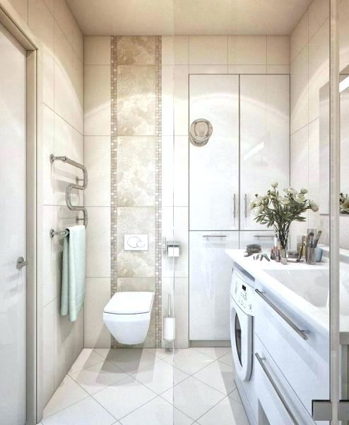 8x8 Bathroom Layout Awesome 37 Best Bathroom 8x8 Ideas Images On  Pinterest