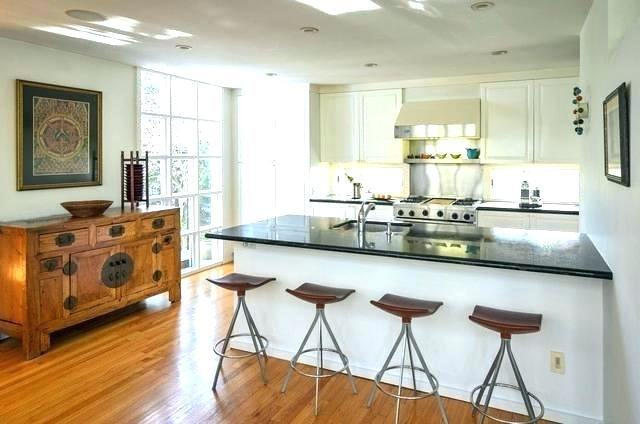 Diy Blue Kitchen Ideas New White and Grey Kitchen Cabinets with Gold  Hardware