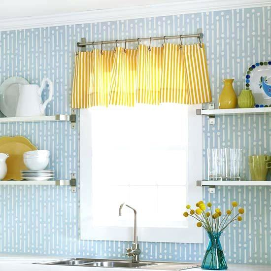 Bathroom Valance Curtains Bathroom Valance Curtains Dining Room Valance  Ideas Full Size Of Dining Room Cool Tan Valance Bathroom Bathroom Valance  Curtains
