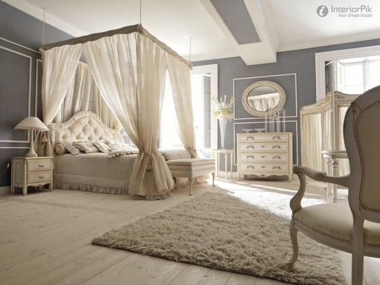 Full Size of Traditional Bedroom Decorating Ideas Pictures Modern Decor  Fascinating Tra Winning Photos European Style