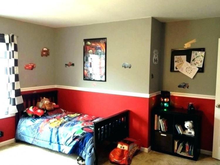 Car Bedroom Kids Dream Bed Car Bed Buy Kids Race Car Car Shape Bed  Regarding Brilliant Home Children Bed Car Plan Childrens Car Themed Bedroom  Furniture