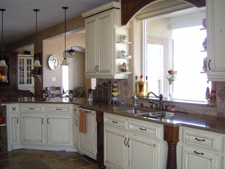 French Country Kitchen Backsplash French Country Tile Kitchen Tiles Video  And Photos Ideas Kit Country Kitchen French Tile Ideas French Country  Kitchen