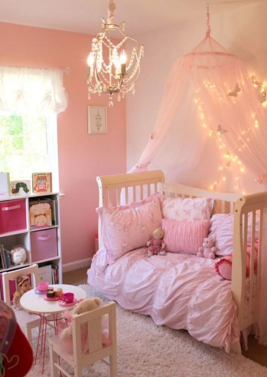 boys bedroom ideas small room boy bedroom ideas small rooms kids  traditional with loft bed white