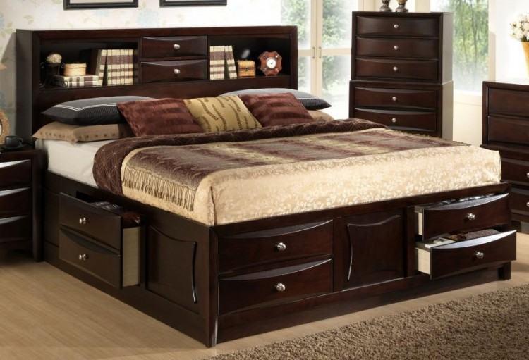 33 Conventional Fingerhut Bedroom Furniture Susan Style Ideas Of  Fingerhut area Rugs for Home Decorating Ideas