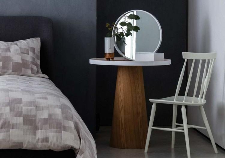 Full Size of Floor:nice Grey Bedroom Furniture 18:grey Bedroom Furniture