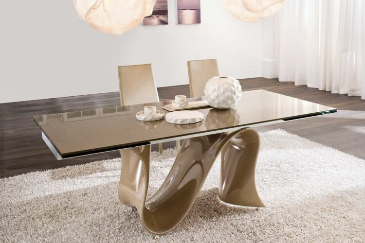 Trendy Dining Room Sets Dining Tables And Chairs Buy Any Modern  Contemporary Dining Modern Dining Room Table And Chairs Interior Contemporary  Dining Room