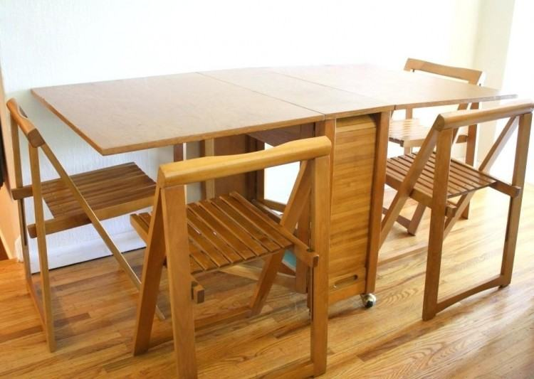 Full Size of Dining Table Ideas For Small Apartments Diy Pinterest Outdoor  Apartment Size Set Decorating