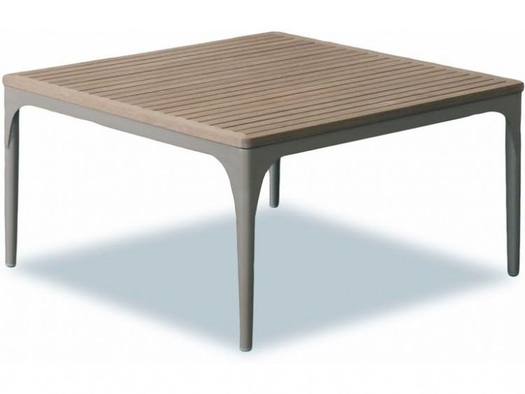zen outdoor furniture 65 patio