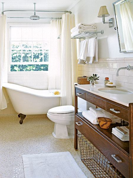 small bathroom clawfoot tub tub in small bathroom amazing bathroom flooring  transitional bathroom tub in tiny